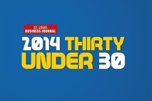 2014 Top 30 Under 30