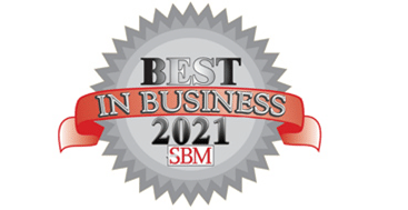 Small Business Monthly Best in Reliability & Value