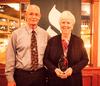 2014 Torch Award Winner