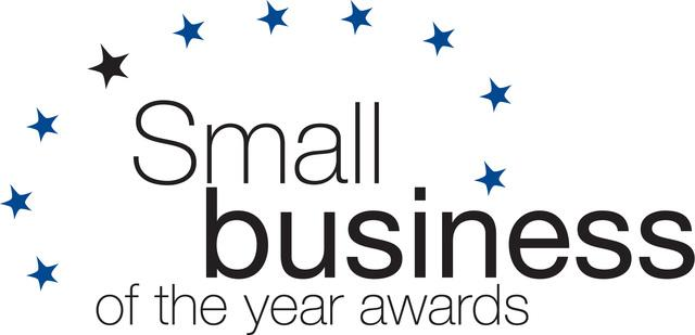 Small Business of the Year Award Winner in Peoria, IL