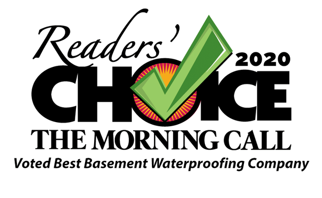 2020 Reader's Choice Award