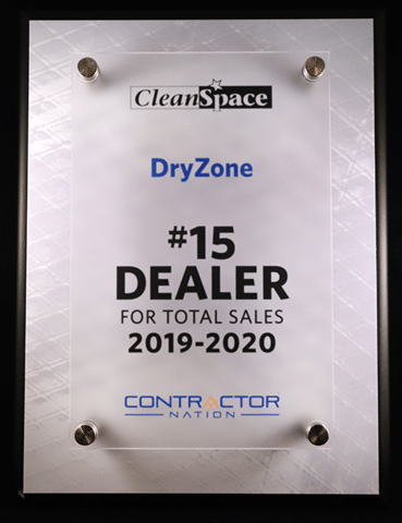 #15 Dealer for Total Sales