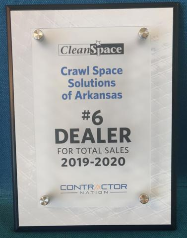 2019 - 2020 Cleanspace