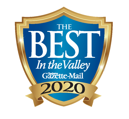2020 Best In the Valley - Pest Control