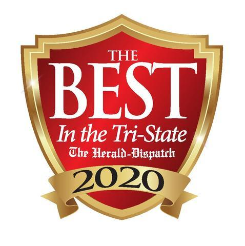 2020 Best In the Tri-State - Basement Finishing