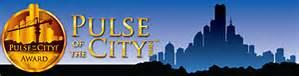 2015 Pulse of the City News Award of Excellence for Customer Satisfaction