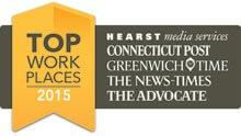 2015 Best Places to Work
