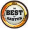2016 Best of Gaston