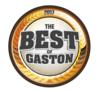 Best of Gaston 2017