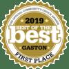 Best of Gaston 2019