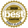 Best of Gaston 2020