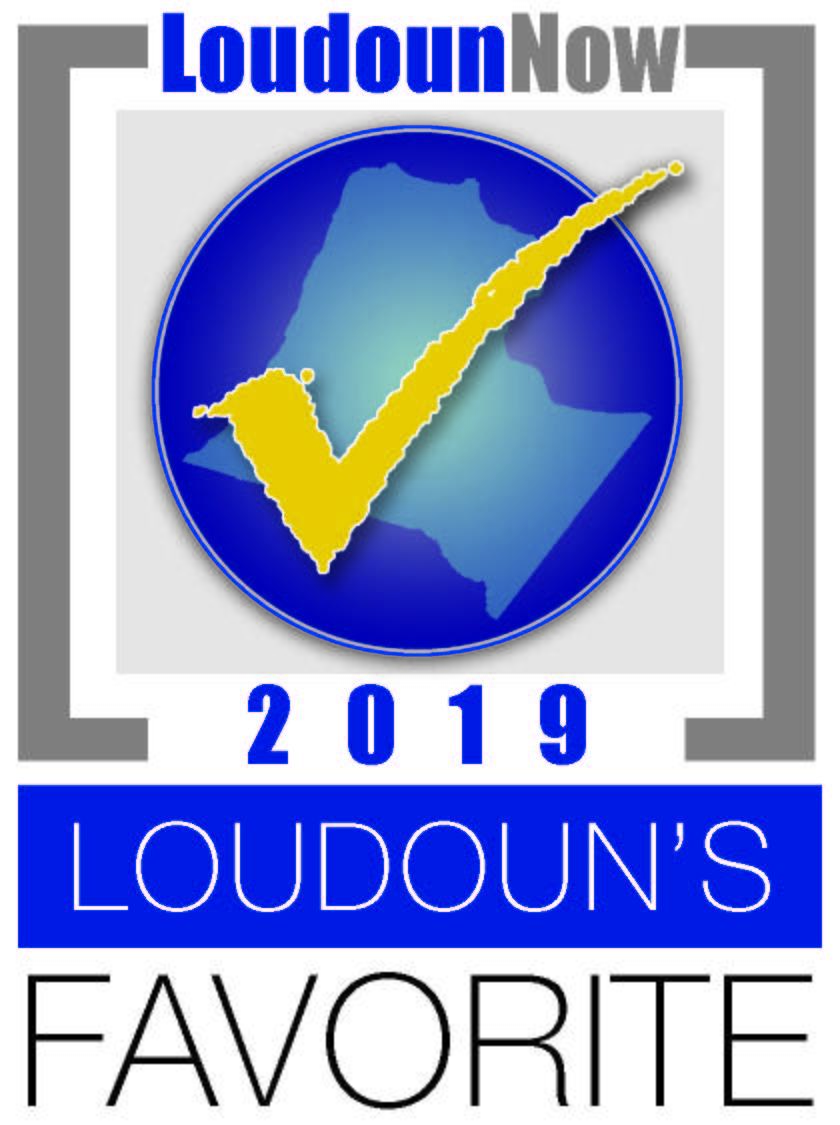 Loudoun's Favorite Insulation Company 2019