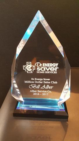 Top Sales Award