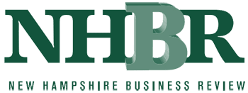 New Hampshire Business Review – Business Excellence Award