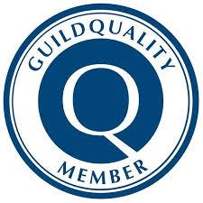 Guildmember Since 2013
