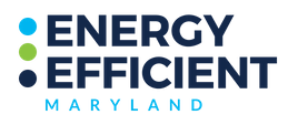 2018 Champion of Energy Efficiency Award
