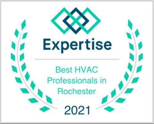 Best HVAC Professionals in Rochester