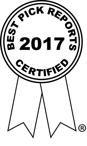 Best Picks Report 2017