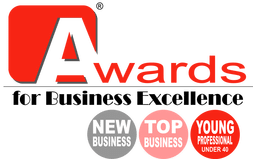 Top Emerging Business in Amarillo
