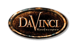 DaVinci Roofing Installer