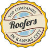 Best Kansas City Roofing Companies