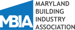 Maryland Home Builders Association Award of Excellence 2016