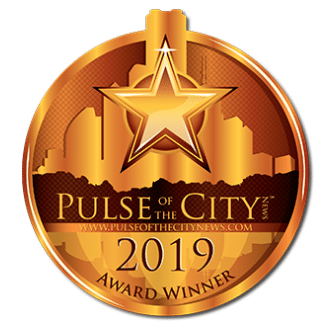 Pulse of the City 2019