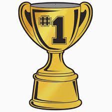 2016 Citizen's News Readers' Choice Award for Best Roofer