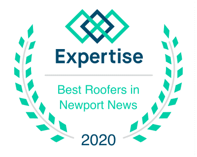 2020 Expertise Best Roofers In Newport News