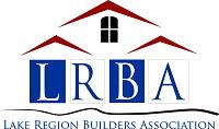 https://cdn.treehouseinternetgroup.com/uploads/awards/3939/medium/5c9bb778795fb_lrba-logo-w200.png