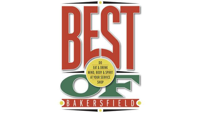 Bakersfield's Best Home Remodeling Contractor, 2016