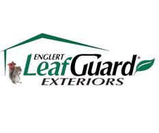 LeafGuard Award of Excellence 2016