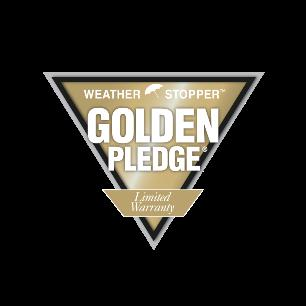 Golden Pledge Award
