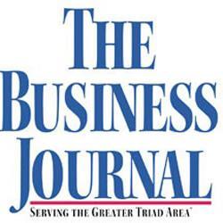 Triad Top 50 Entrepreneurs