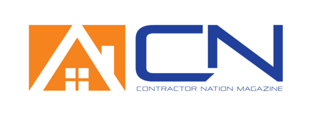 2019 Contractor Nation Client Spotlight!