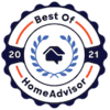 Best of Home Advisor 2021