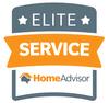 Elite Service Award