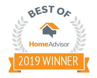 Home Advisor Best of 2019
