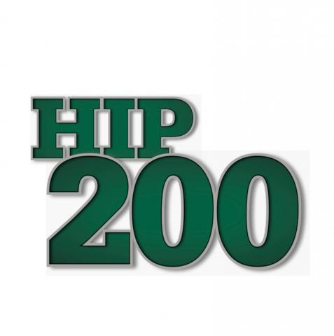 HIP 2020 - Qualified Remodeler 2020