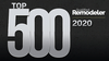 Top 500 - Qualified Remodeler 2020