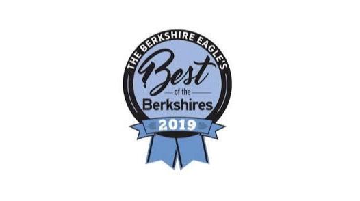 Best of the Berkshires Roofer
