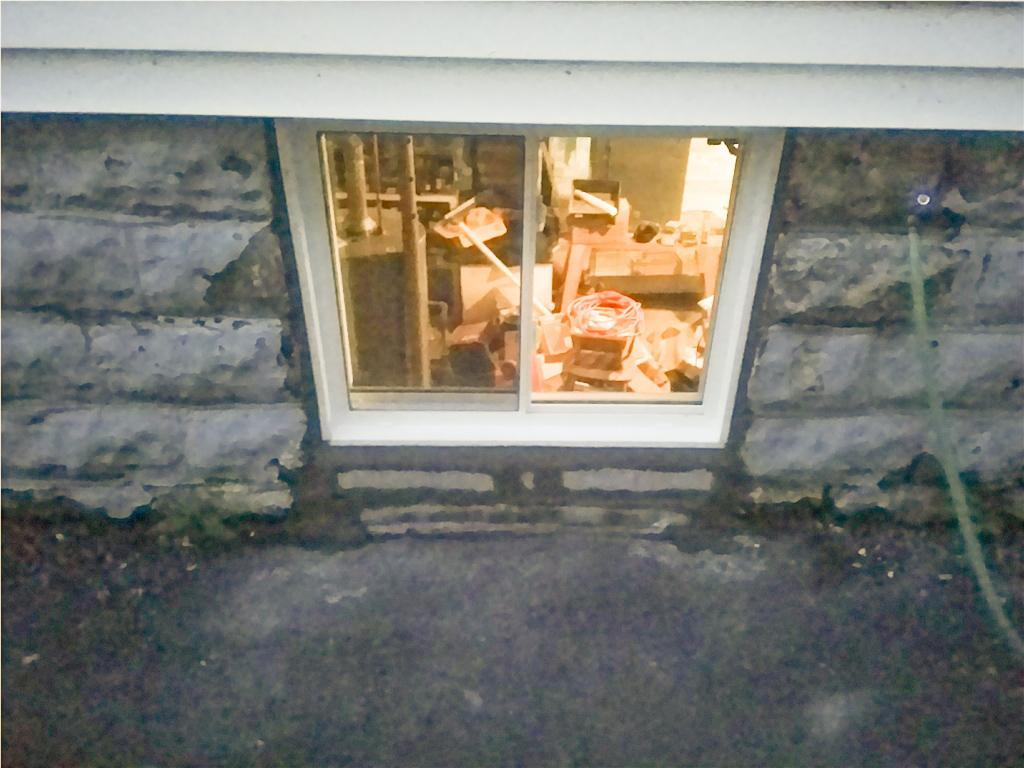 Window Upgrade in Schenectady, NY - After Photo