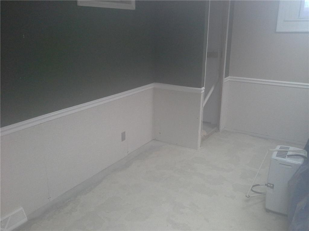 EverLast Wall Restoration in Cohoes, NY - After Photo