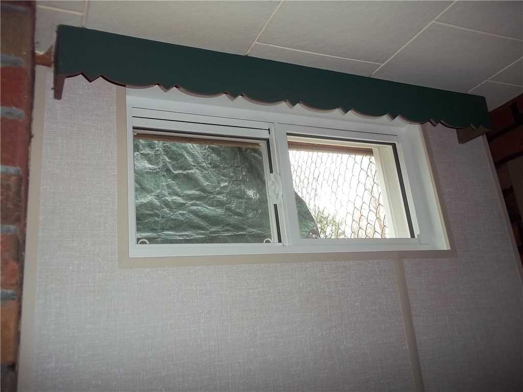 Everlast Windows in Schenectady, NY - After Photo