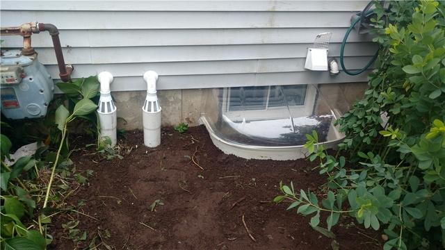 SunHouse Window Well and EverLast Window Replacement in Ballston Spa, NY