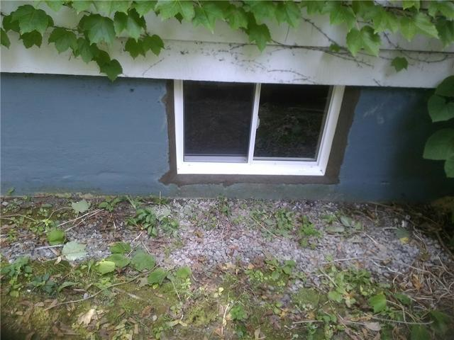 Raplacement Windows in Ballston Spa, NY