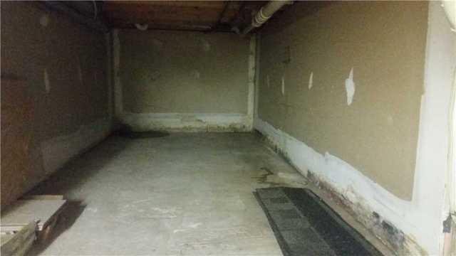 Crawlspace Encapsulation in Delmar, NY