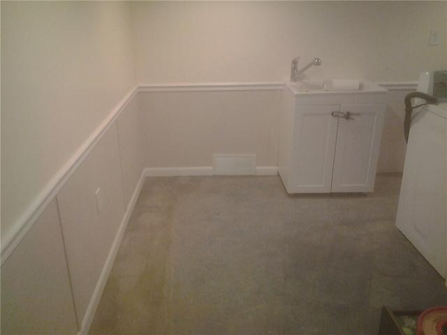Drywall Repair in Colonie, NY