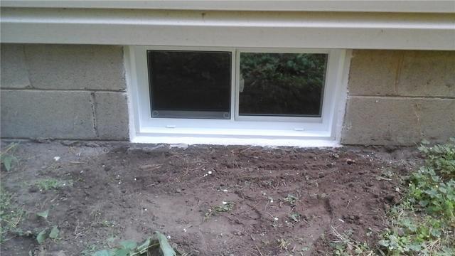 EverLast Window Installation in Clifton Park, NY