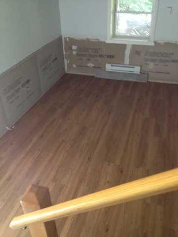 MillCreek Flooring in Putnam Station, NY